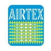 airtex.jpg