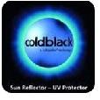 coldblack_01.jpg