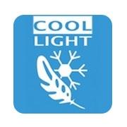 coollight.jpg