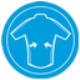 feature_athleticfit_blue.png
