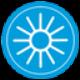 feature_heatdispersion_blue.png