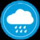 feature_rain_blue.png