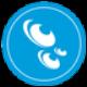 feature_waterrepellent_blue.png