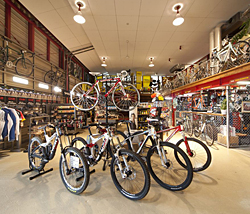 store_masaya.jpg