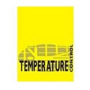 temperaturecontrol.jpg