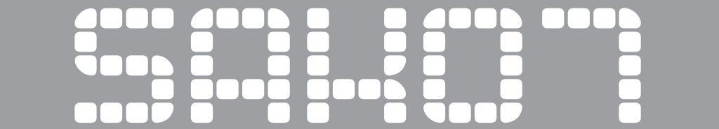 sako7_logo